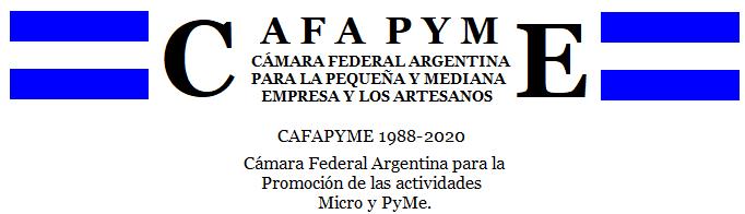 cafa-pyme