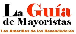 la-guia-de-mayoristas