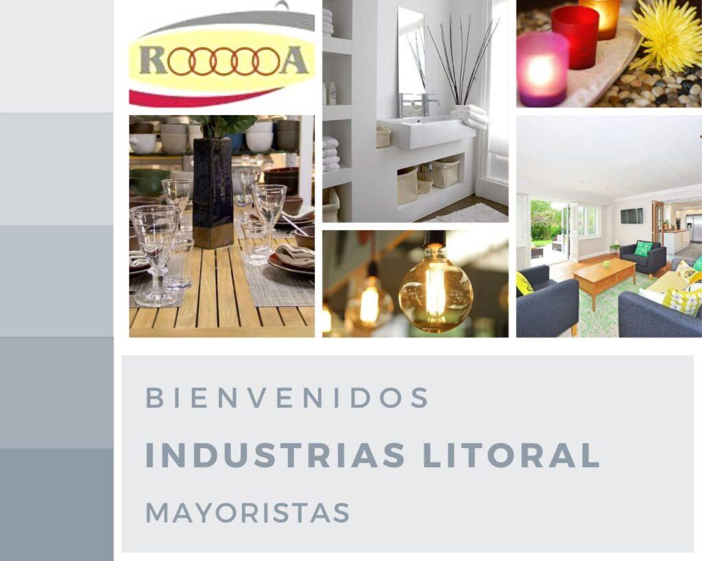 industrias-litoral