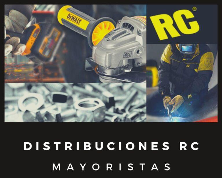 distribuciones-rc-mayoristas