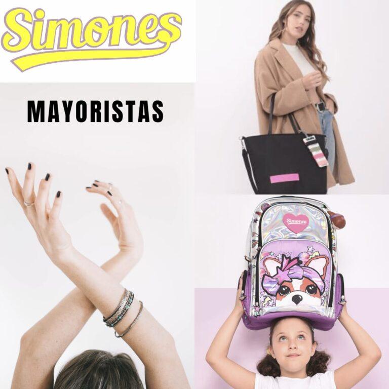 simones-mayoristas