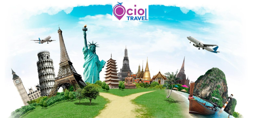 ocio-travel-mundo